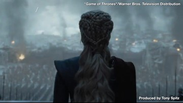 New Poll Reveals the End of 'Game of Thrones' Could Spell Disaster for HBO