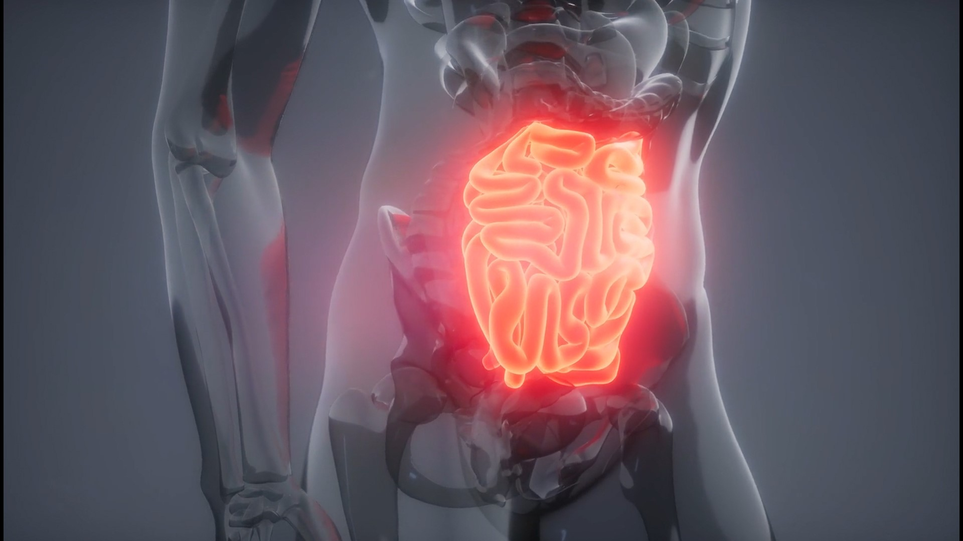 Panel Moves Up Colon Cancer Test Age Recommendation Wgrz Com