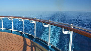 5 reasons you might not want to book a cruise on a brand-new ship