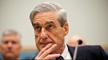 House Judiciary Chair calls on Mueller to testify 'as soon as possible'