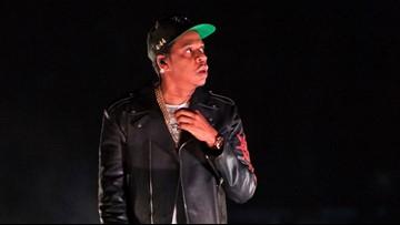 Jay-Z, Dead & Co, the Killers headline Woodstock 50 lineup
