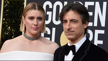 Again? Oscar nominations slammed for persistent lack of diversity