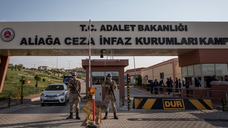 turkish prison court_1539351712307.jpg.jpg