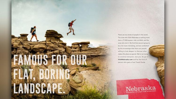 nebraska tourism_1539867067896.jpg.jpg
