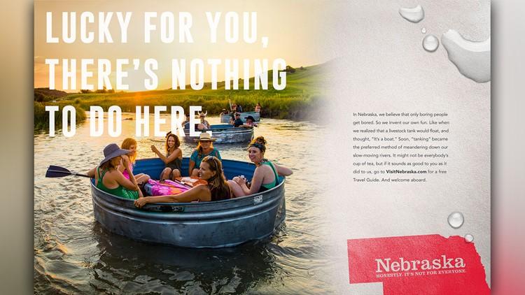 nebraska tourism 3_1539870674234.jpg.jpg
