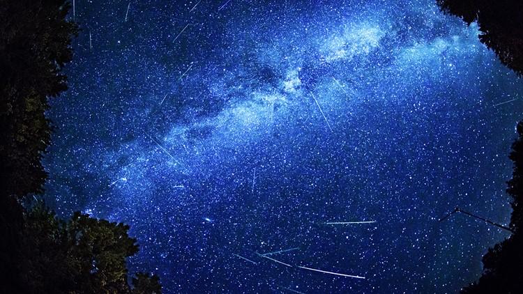 meteor shower_1539884067931.jpg.jpg