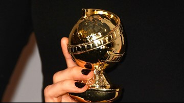 Golden Globes 2020: Full list of nominees