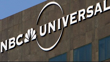 NBC reveals what its new streaming service will be called