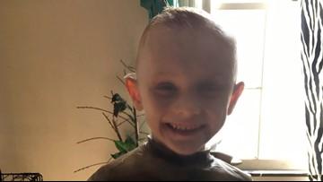 After Illinois boy's death, child welfare system under fire