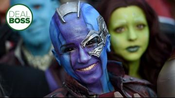 10 major 'Avengers: Endgame' deals online right now