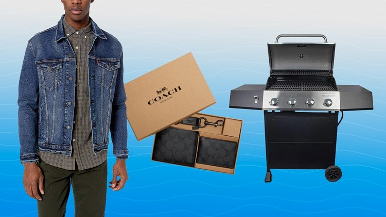 Father's Day Gift Guide 2021: What to Get Dad This Year