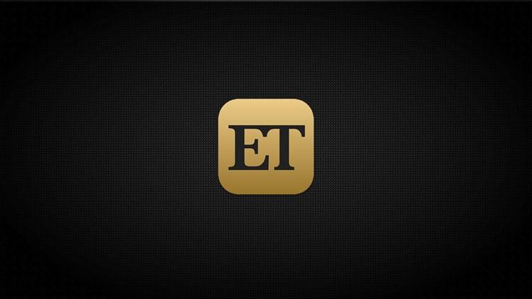 'The Voice' Season 20 Coaches React to Blake Shelton Comparing Himself to Tom Brady (Exclusive)