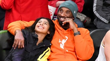 Kobe and Gianna Bryant's Celebration of Life: How to Watch the Memorial Live