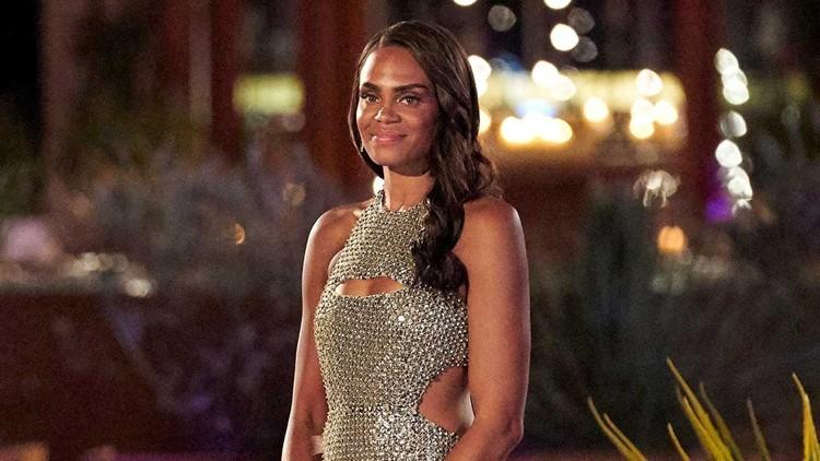 'The Bachelorette' Premiere Recap: Michelle's Journey for Love Begins
