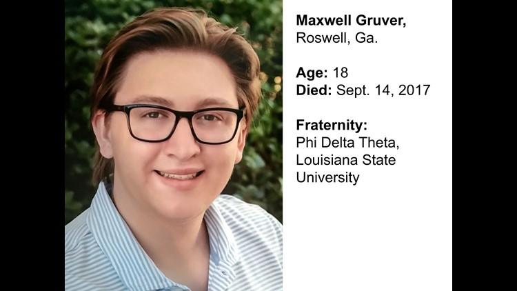 111317maxwell-Gruver-lrg.jpg