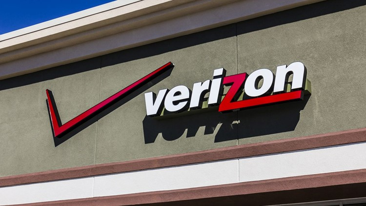verizon-communications-store.jpg