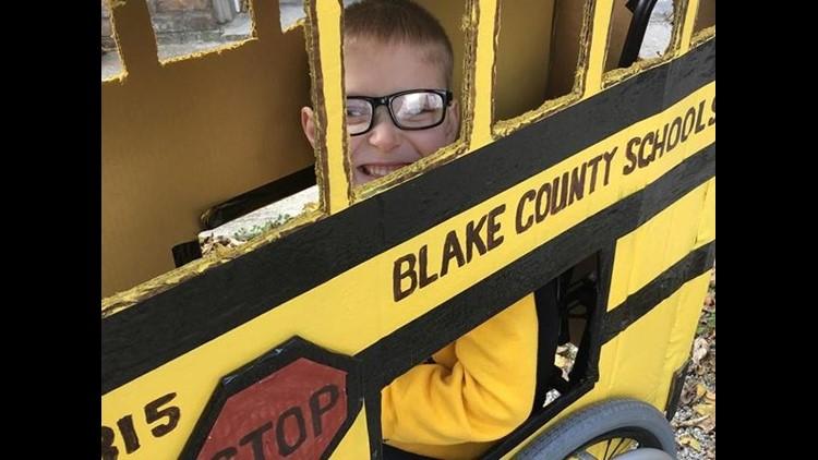 Blake Pic 1x