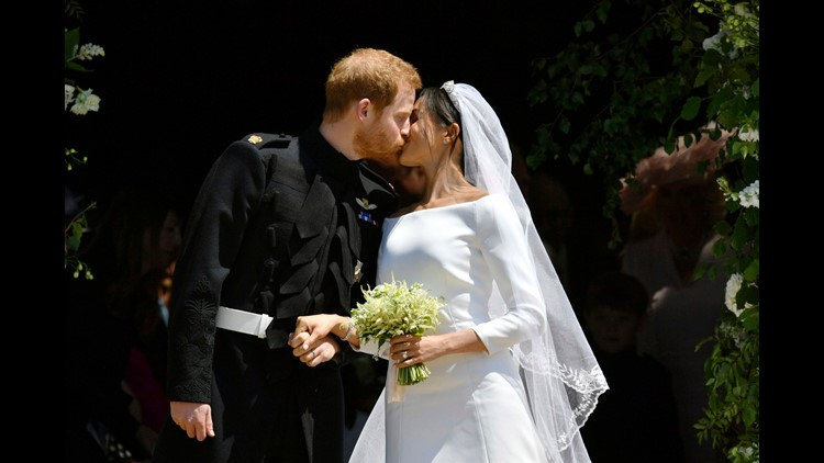 ap britain royal wedding dress i ent file gbr