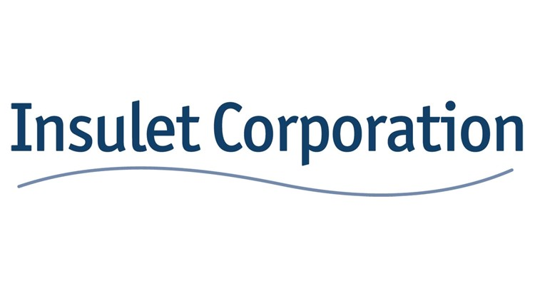 insulet-corporation.jpg