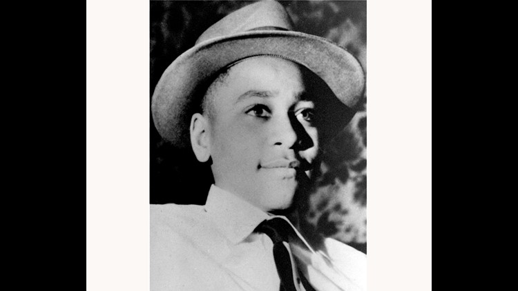 Feds Reopen Emmett Till Murder Case Family Wants Justice To