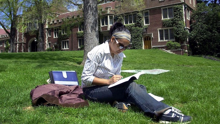 princeton-university-2002-college.jpg