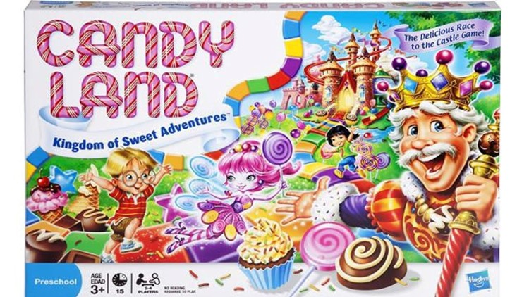 candy-land_Cropped.jpg