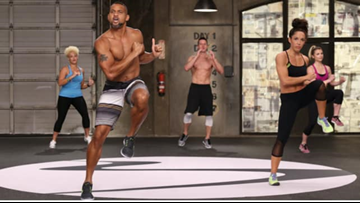 25 awesome gifts for exercise lovers   wgrz com