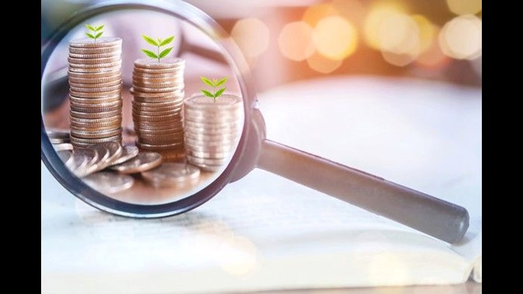 dividend-stocks-gettyimages-687446530_large.jpg