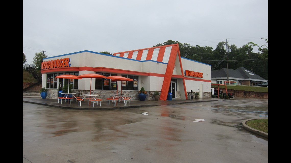 America's beloved burger restaurants   wgrz com