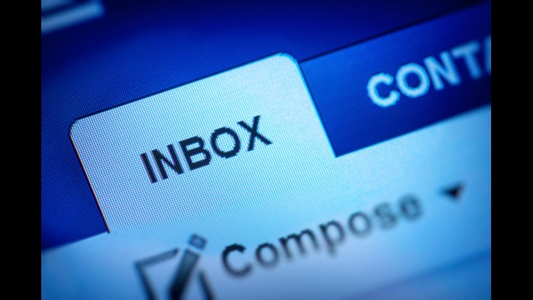 <p>Never in American political history have hacked and stolen emails played such a central role in a presidential campaign. But hackers are likely to target you as well – though perhaps with smaller repercussions for the world as a whole. Here are five ways to</p>