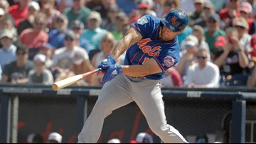 Bisons hosting Tim Tebow, Syracuse for 3-game series this week