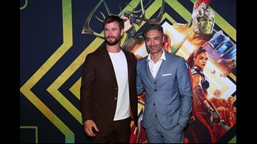 Meet Taika Waititi, the guy who gave the 'Thor' franchise a major facelift