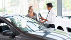 13 common mistakes people make when they buy a new car