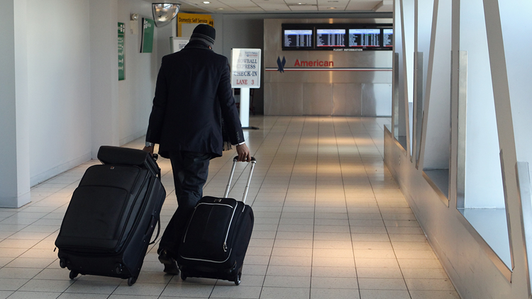 When is travel insurance worth it?