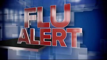 Flu Outbreak Closes Illinois School District