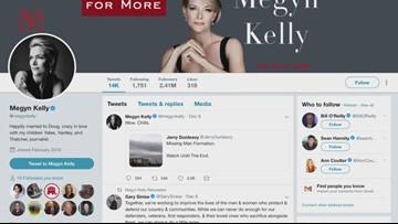 Megyn Kelly on Mika Brzezinski's 'Butt-boy' Comments: 'I Hope She's Forgiven'