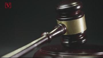 Federal Ban on Female Genital Mutilation Is Unconstitutional, Judge Declares
