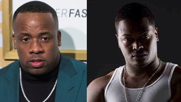 Rapper Yo Gotti Ordered to Pay Triad Artist $6.6M After Pocketing $20K to Collaborate and Then 'Ghosting' Him: Attorney
