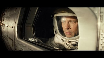 2 the Movies review: Nostalgia and Space at the Box Office