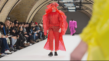 "ICYMI: ""Finally! Fashion for the fragile male ego"""