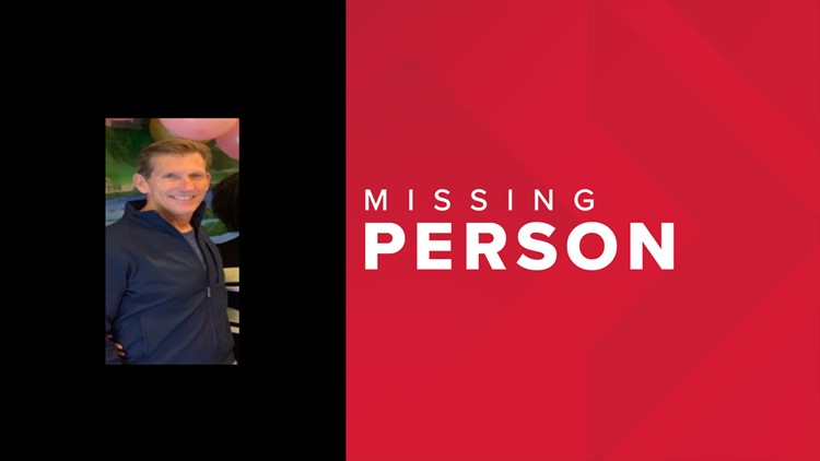 Amherst Police says missing man located