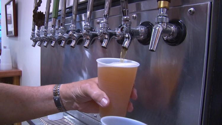 President, CEO of NYS Restaurant Association says many factors contribute to 'worker shortage'