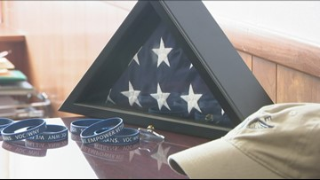 Veterans One-Stop of WNY receives $185,000 in funding