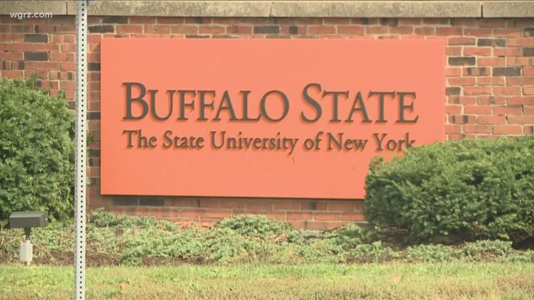 Local colleges postpone May graduation