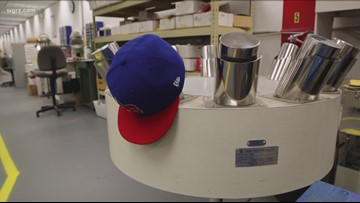 New Era plans to close plant in March 2019