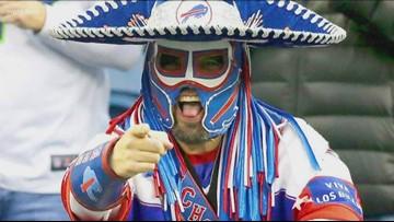 Pancho Billa Celebration Set For Sept. 21st