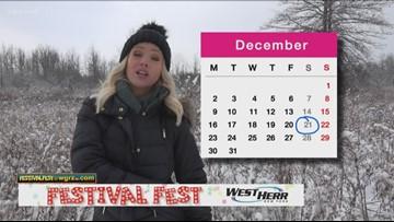Festival Fest 12/21-12/22