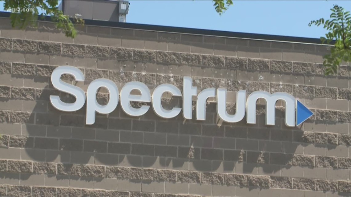charter  spectrum gets another extension from nys