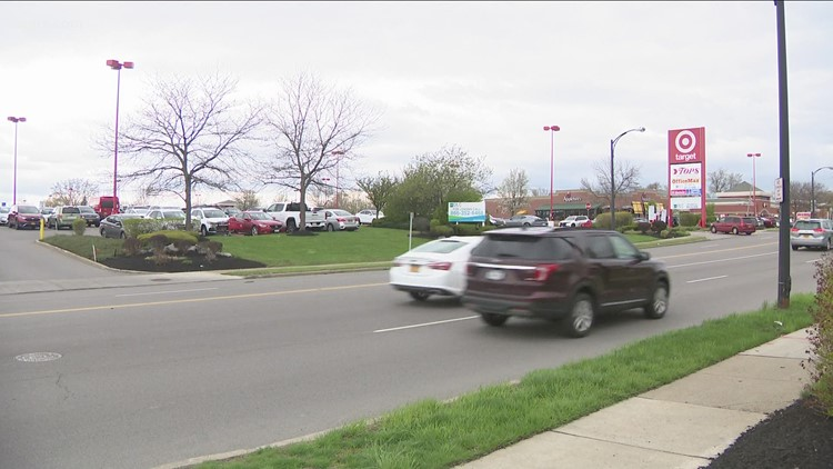 Chick-fil-A coming to North Buffalo, some residents not happy