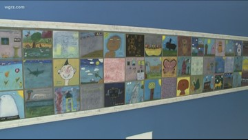 NFTA continues search for 1986 tile artists